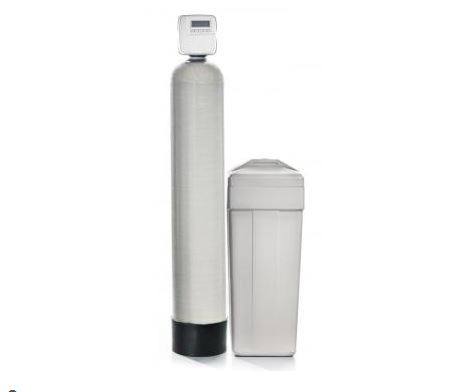 Buy Filter of complex cleaning ІK-1252