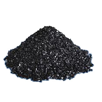 Buy Coal anthracite with low ashes and sulfur