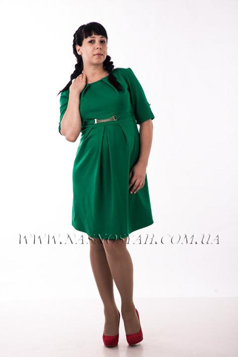 595d96abc6cd92 Плаття й сарафани для вагітних купити в Харків