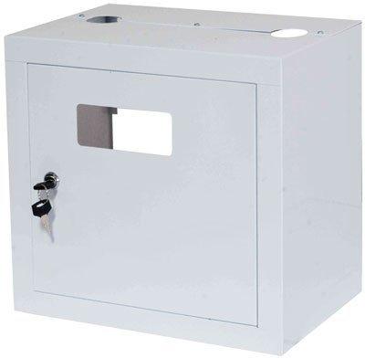 Ящик під газову апаратуру ГЛ-6