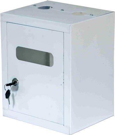 Ящик під газову апаратуру ГЛ-4