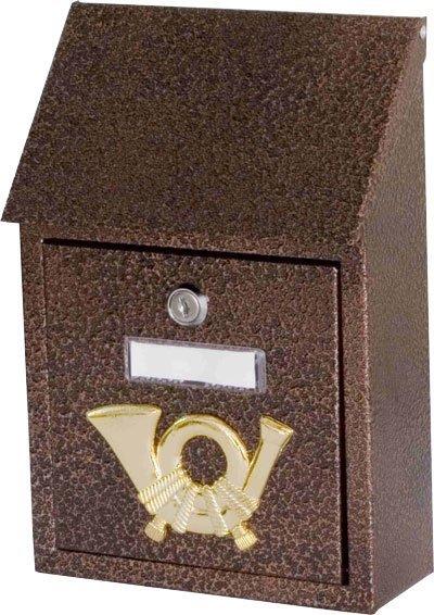 Поштова скринька СП2