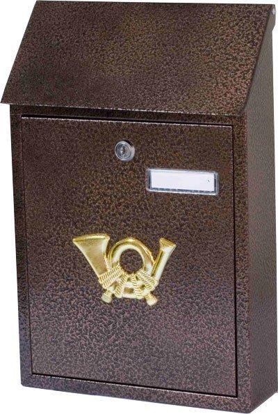 Поштова скринька СП 3