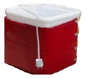 Buy Dekristallizator, dissolution of honey in kuboteyner