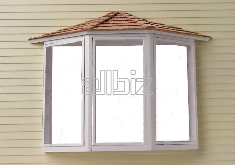 Купить Окна металлопластиковые