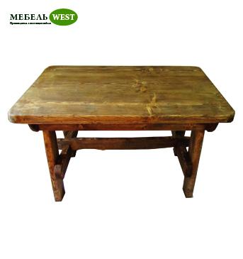 Купить состаренная мебель