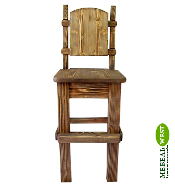 Мебель под старину купить,