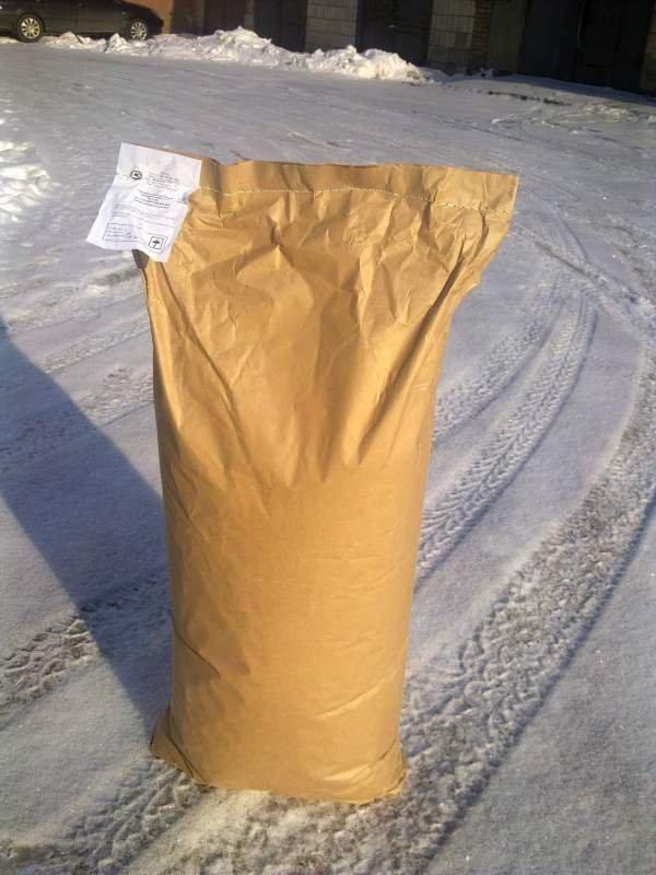 Купить Рисовая мука rice flour