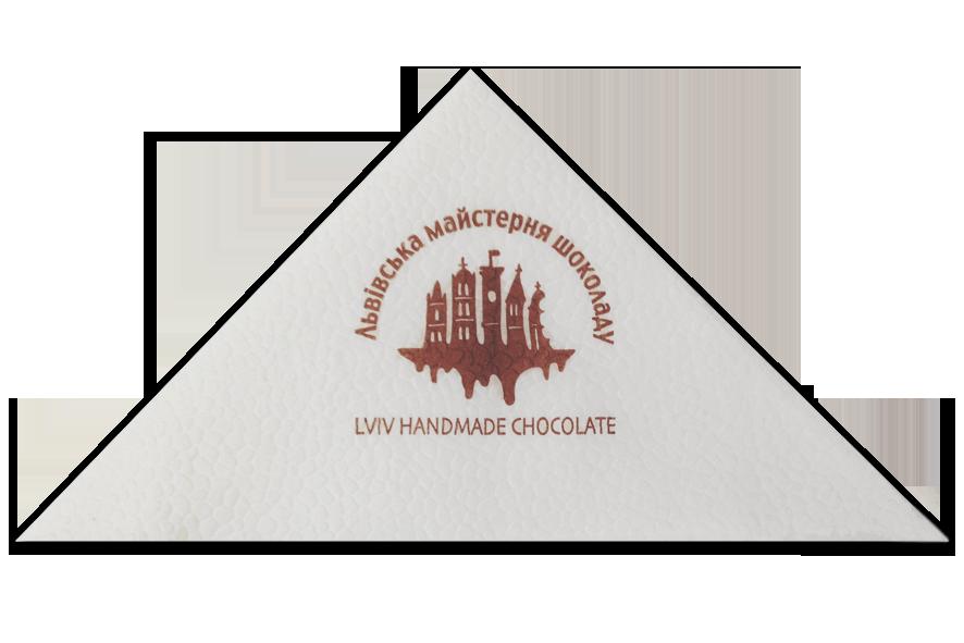 Купить Салфетки с логотипом для ресторанов
