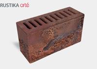 Купити Модульна цегла CRH Klinker Rustika