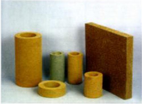 Купить Элементы из пористой керамики купить в Донецкой области