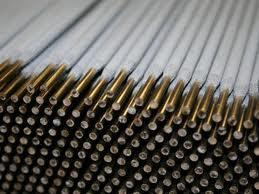 Buy Welding electrodes of ANO-4
