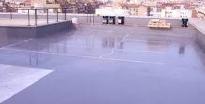 Жидкая резина  Е-88 - обмазочная гидроизоляция для крыши