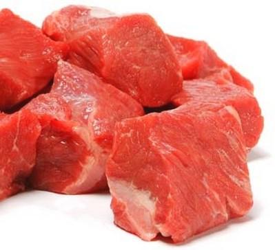 НАТУРАЛЬНЫЙ Ароматизатор Мясо