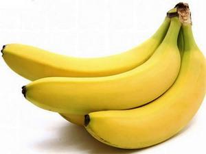 Comprar Sabor a plátano