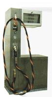 Колонки газовые заправочные FAS-Стандарт