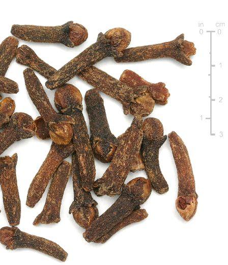 Comprar El extracto Syzygium Cumini 95 %