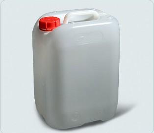 Купить Перекись водорода