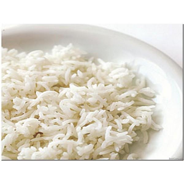 Рис Басмати 20 кг