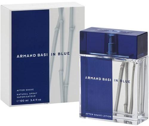 Купить Продам мужской парфюм Armand Basi in Blue