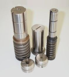 """Buy The tool for coordinate and penetrative press of """"Dietz System"""