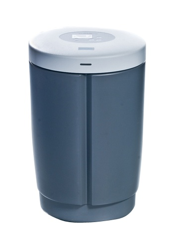 Buy The filter for removal of Ecowater CWFST chlorine