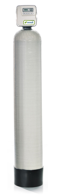 Buy The filter for removal of FPA 1354 chlorine