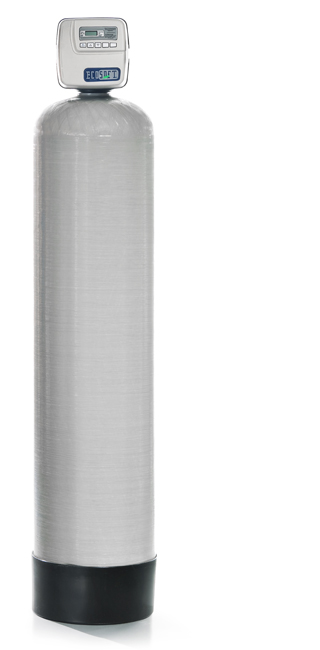 Buy The filter for removal of FPA 1665 chlorine