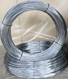 Buy Wire to naplavochny 30HGSA dia. 3,0 mm of GOST 10543-98