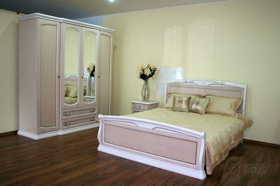 Спальні з масиву дерева 1aaab82afcefc