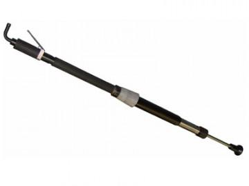 Пневмотрамбовка ИП-4503