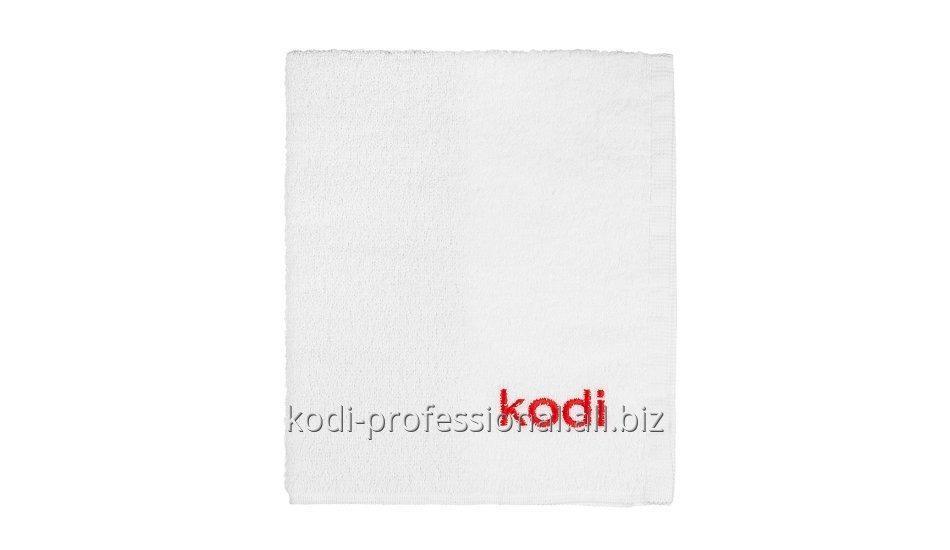 Полотенце Kodi professional