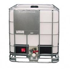 Купить Контейнер SCHUTZ ECOBULK наливной IBC контейнер ibc кубовый контейнер, еврокуб, кубовая емкость, контейнеры 640л. 1000л. 1250л. НОВЫЕ И Б/У
