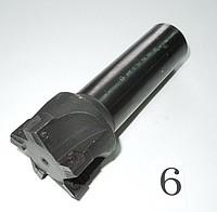 Фреза концевая С3152-ME.0.32.50.SP-10