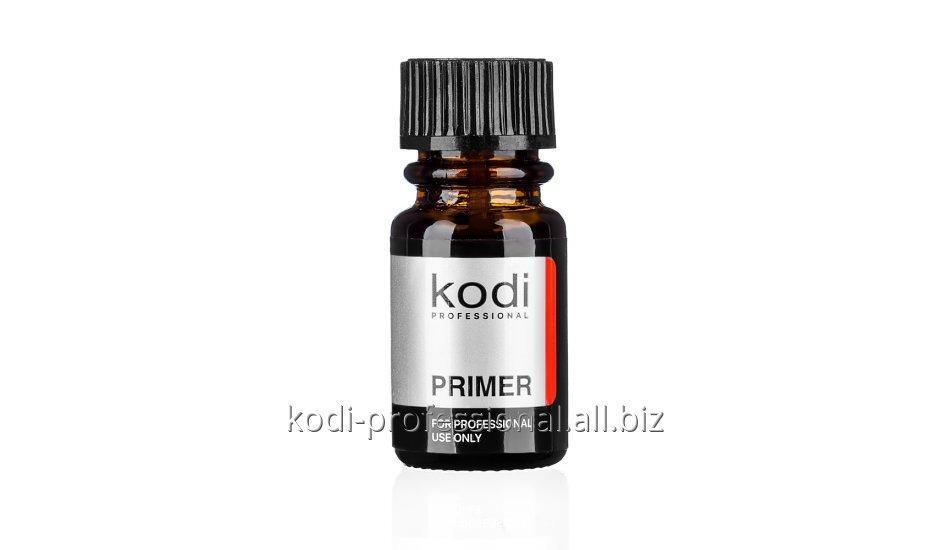 Primer Kodi professional 10 ml Кислотный праймер