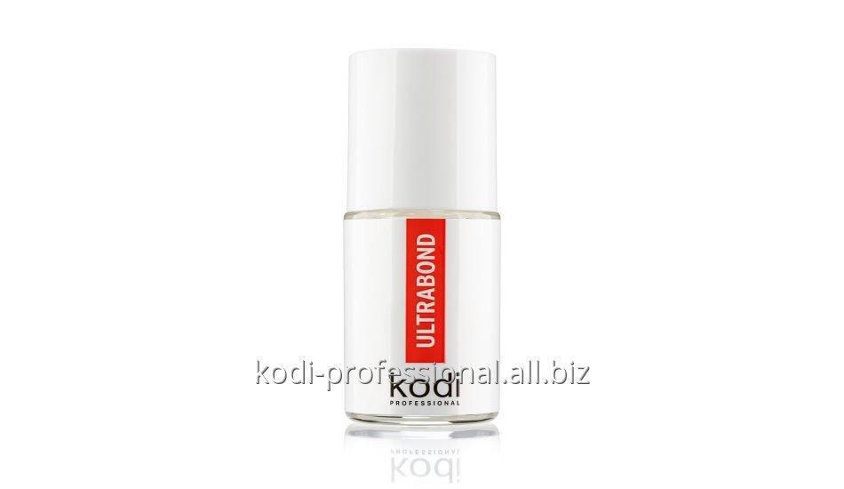 Ultrabond Kodi professional 15  ml Безкислотный праймер