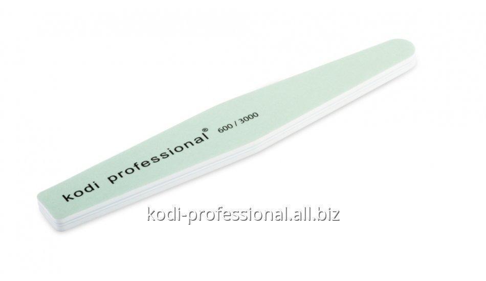 Полировщик 600/3000 Kodi professional