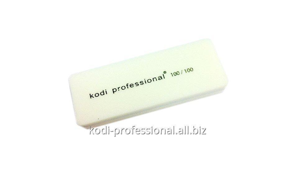 Профессиональный баф Kodi professional 100/100 mini