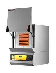 Купить Лабораторные муфельные печи общего назначения 1300°C CWF