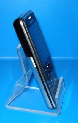 Купить Подставки под мобильные телефоны