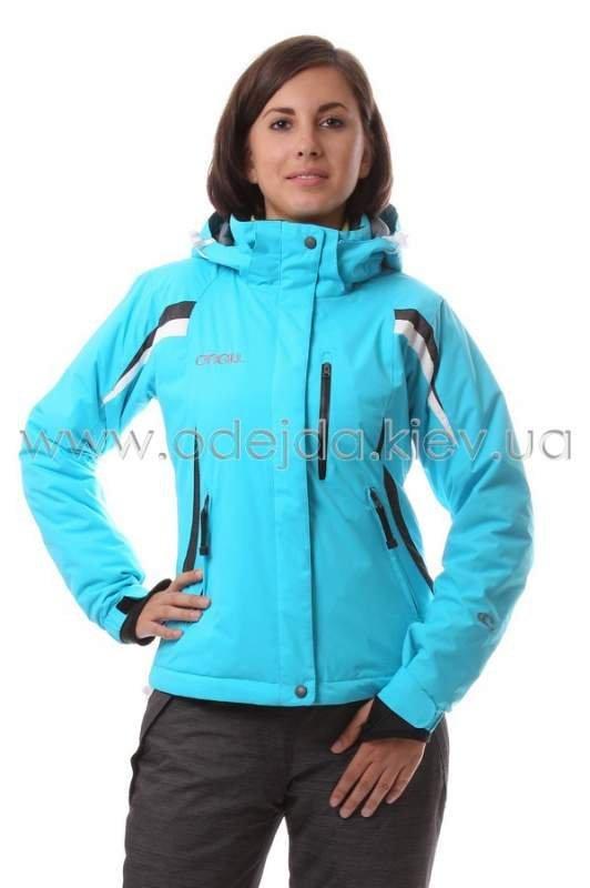241c0feda1d7 Костюмы горнолыжные - Горнолыжный костюм O`neill женский купить в Киеве