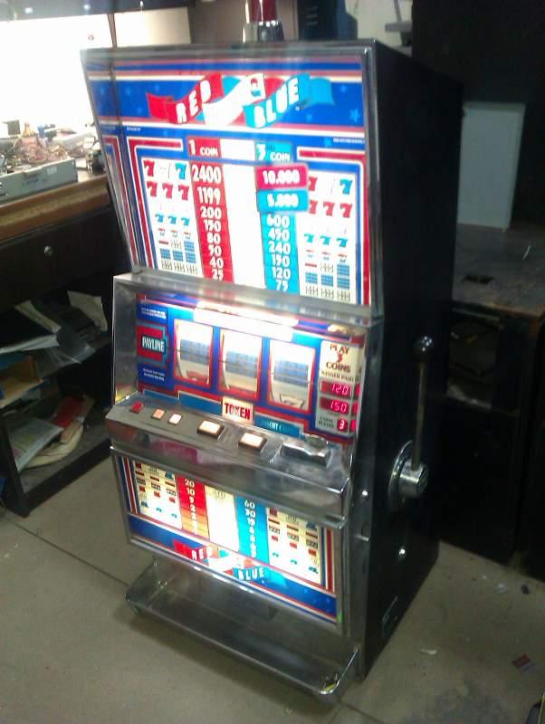 Игровые Автоматы Для Нокиа Х6