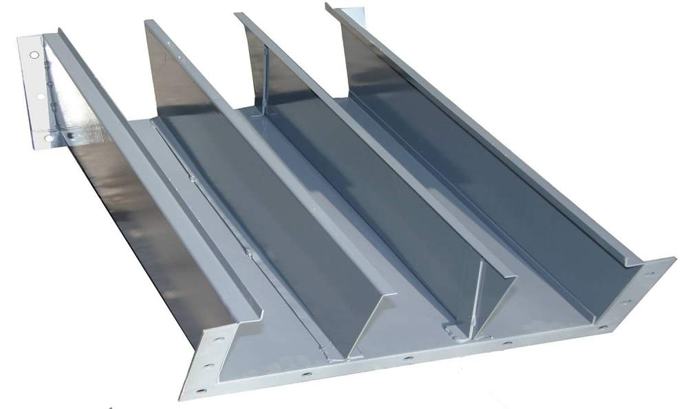 Buy Products for use in cable ducts