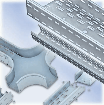 Buy Products for the construction of cable ducts