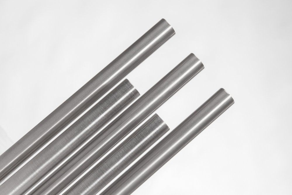 Buy Pipes from lame and nickel alloys