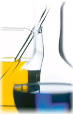 Купить Изопропанол (изопропиловый спирт)