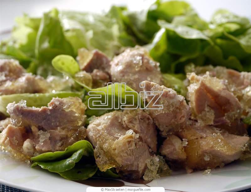 Свинина жареная в мультиварке рецепты фото
