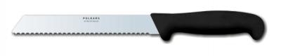 Нож кухонный №37Z