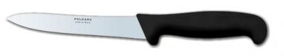 Buy He knife is kitchen