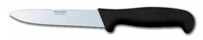 Нож кухонный №40